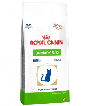 Racao-Feline-Veterinary-Diet-Urinary