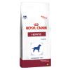Ração Hepatic, Royal Canin para Cães, 1,5kg