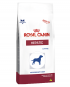 Ração Hepatic, Royal Canin para Cães, 1,5kg R$ 77,00